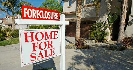 S.C. foreclosures down 8% in 2016 from 2015
