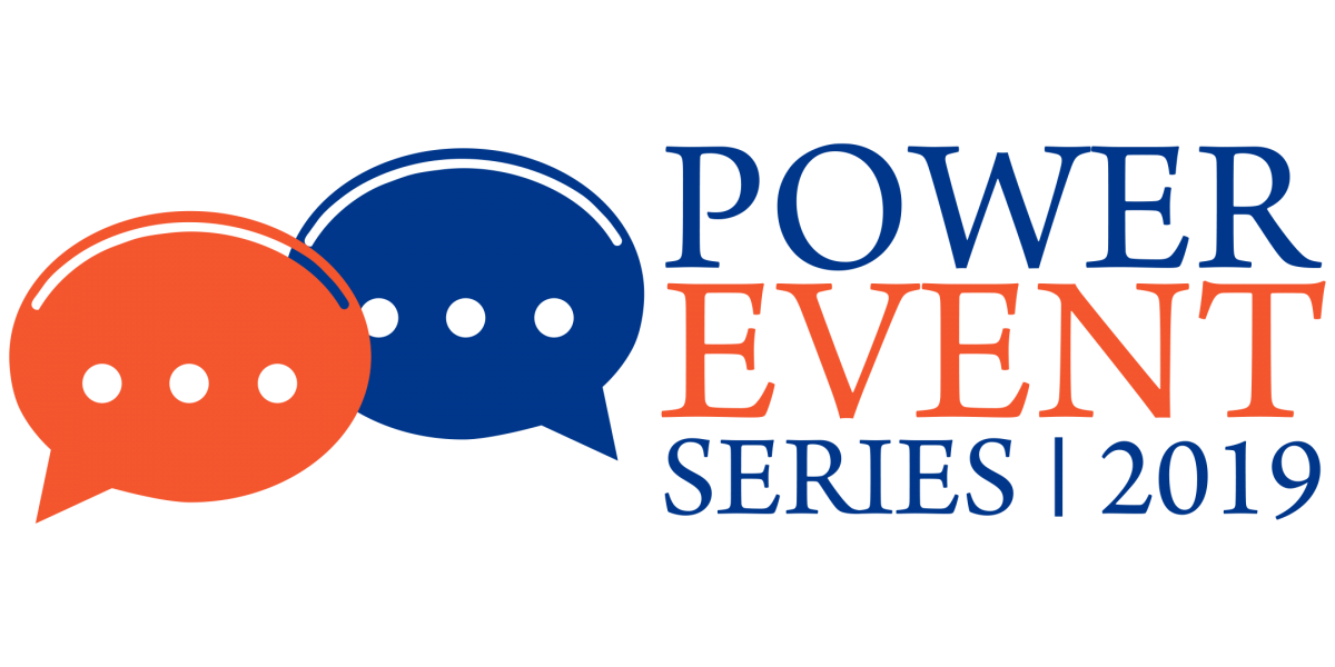 GSA Power Event: Breakfast with the Mayors - December 5, 2019