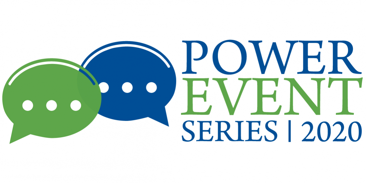 Charleston Power Event: Accelerating the Future - August 13, 2020