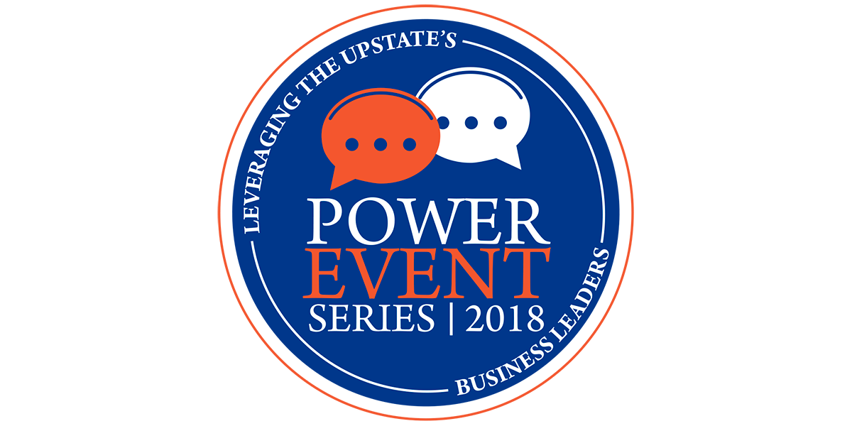 GSA Power Event:  Revitalizing and Restoring Upstate Downtowns