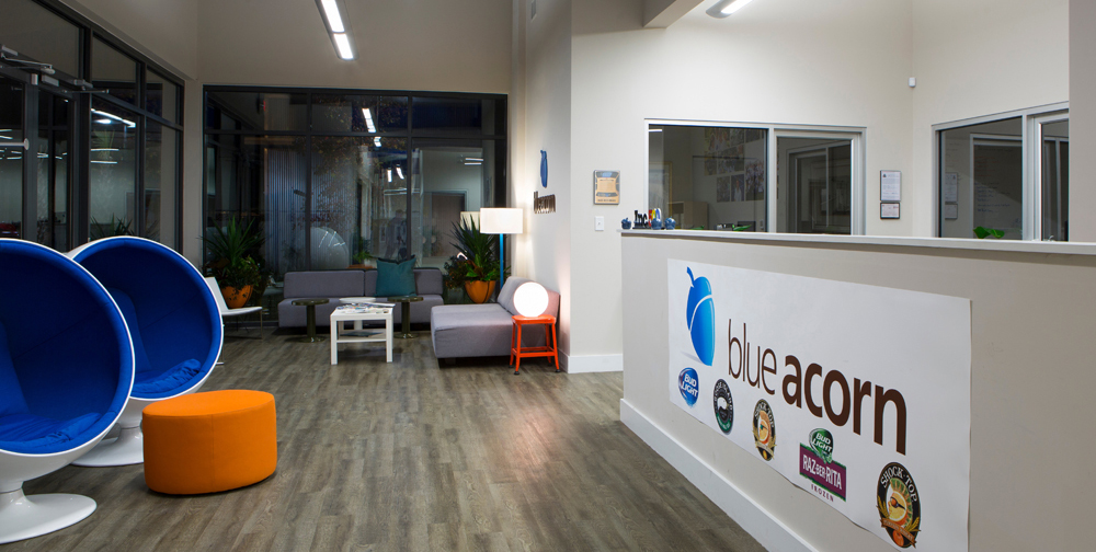 Blue acorn acquired by private equity firm charleston business journal - Middle office private equity ...