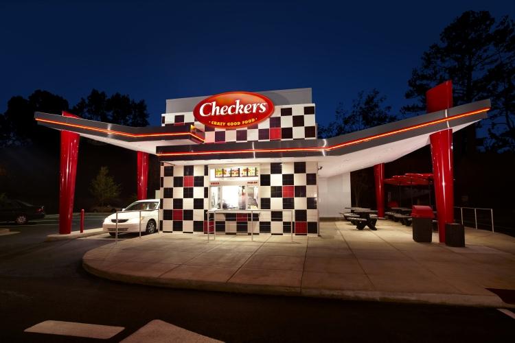 Checkers Rallys To Expand In Charleston Market Charleston