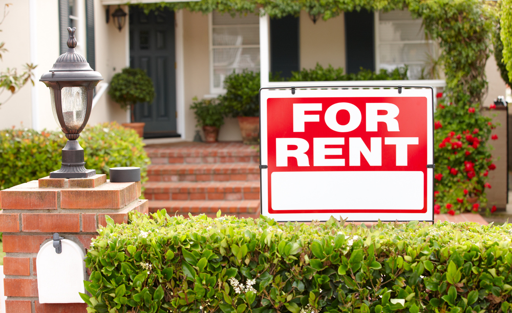 In South Carolina, Charleston and Beaufort counties had the lowest gross rental yields at 5.3% and 6.0%, respectively. On the other end of the spectrum, Sumter and Richland counties both had gross rental yields at 12% or more, according to the report. (Photo/File)