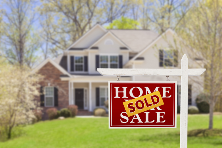 The 4,660 homes sold in January statewide was the highest monthly total since January 2006, according to a report from the S.C. Association of Realtors. (Photo/File)