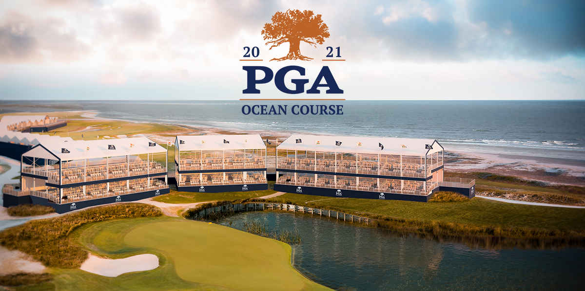 """PGA Championship Tees-Off with Corporate Hospitality > Charleston Business  Journal"""" width=""""789″ height=""""393″></p> <h3 data-fontsize="""